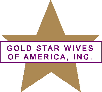 gold star process management The gold star advocate program is available to survivors at any point in the casualty assistance process if you are a surviving navy family member and would like to speak with a navy gold.