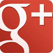 Associations on google+